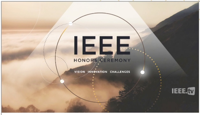 Image source: IEEE's Facebook Page