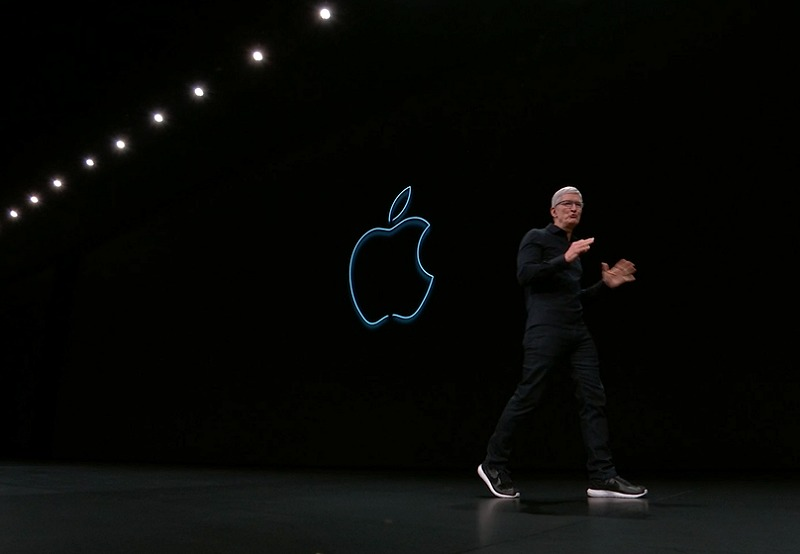 Apple Wwdc 2019 Live Updates From The Keynote Hardwarezone Com Sg
