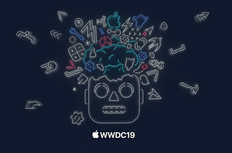 b41a4cf1348 Everything Apple announced about iOS 13 at WWDC 2019 - HardwareZone.com.sg