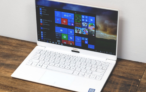 Dell is planning to shift a huge chunk of its notebook production out of China.