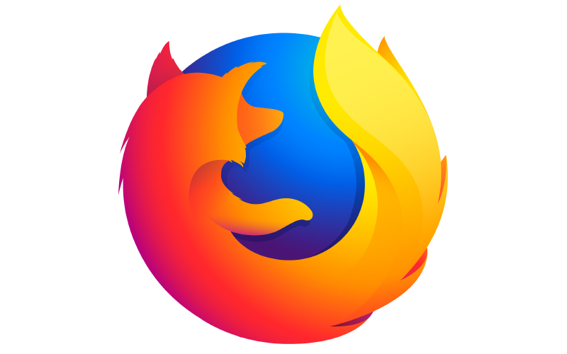 If you are not on Mac, Firefox is arguably the next best thing.