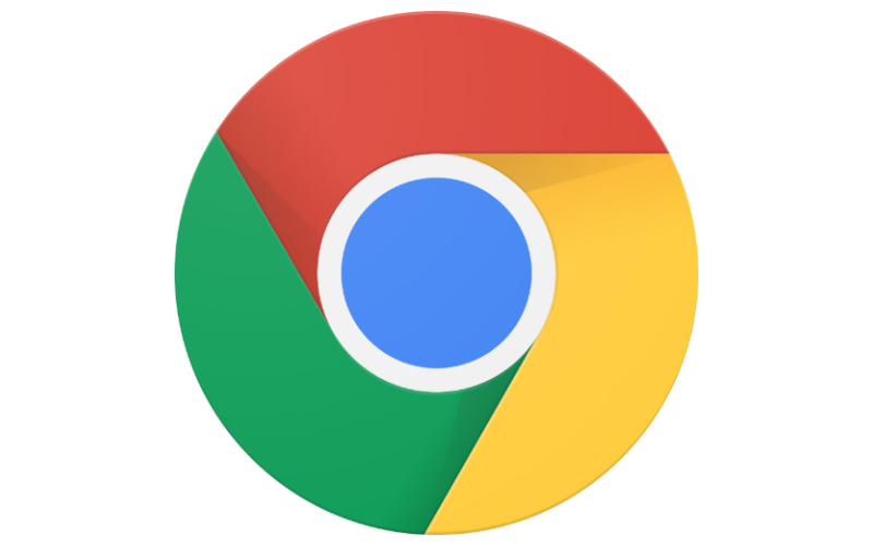 Chrome is the most popular browser in the world for good reasons.