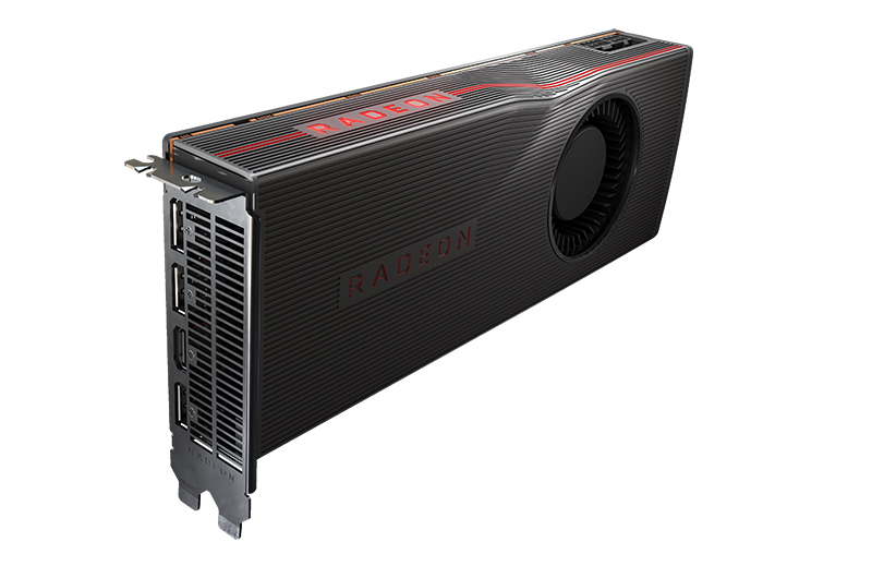 Amd Drops The Price On The Radeon Rx 5700 Xt And 5700 Hardwarezone Com Sg