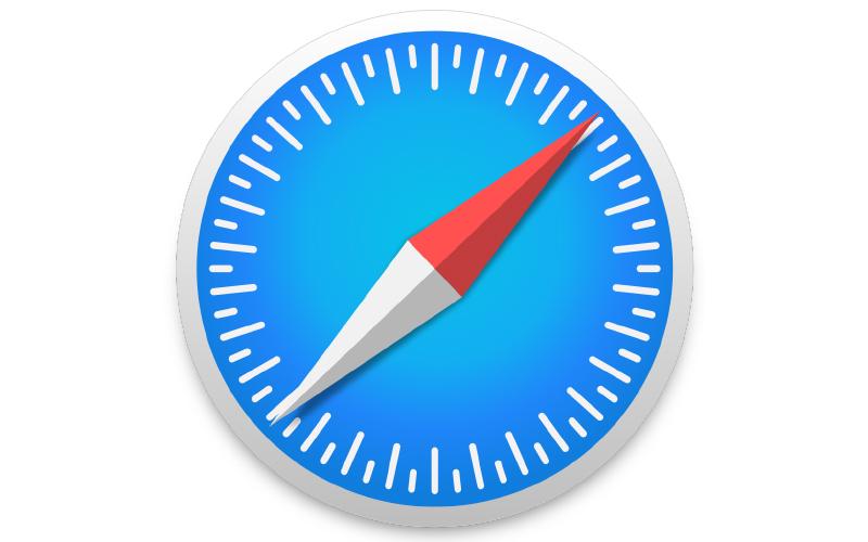 Safari : Internet browser shootout: Chrome vs  Firefox vs