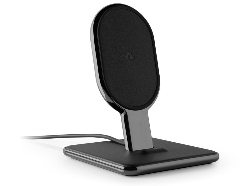 TwelveSouth HiRise Wireless.