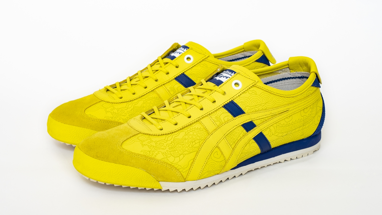 onitsuka tiger mexico 66 sd philippines watch buy