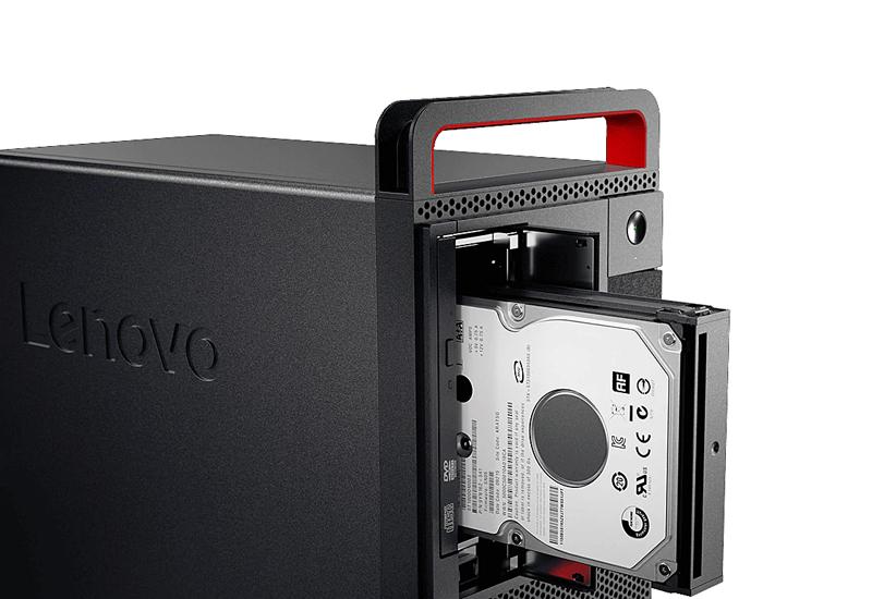 Image source: Lenovo