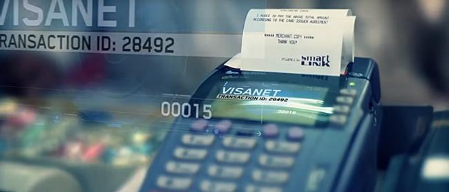 Image source: Visa