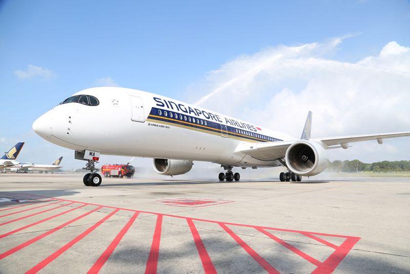 Photo: Airbus
