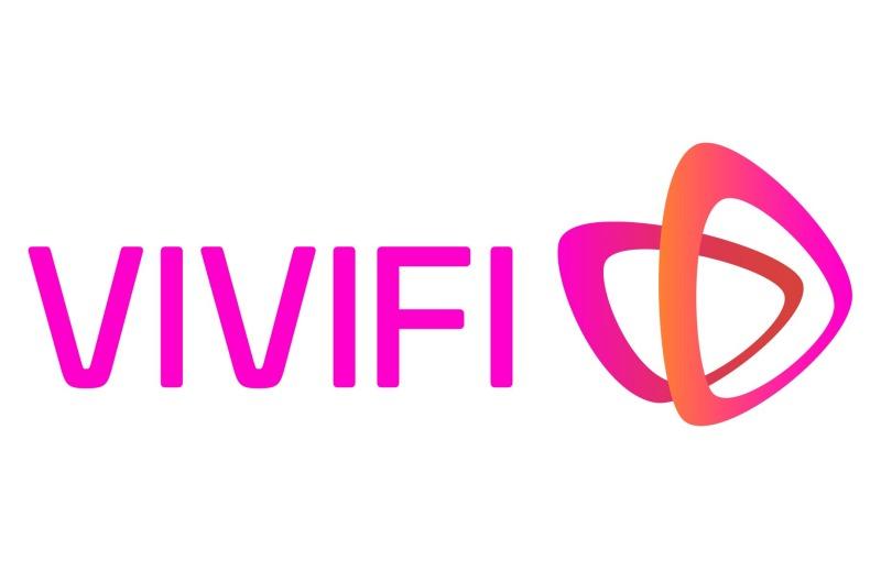 New Mobile MVNO telco     Giga - Page 3 - Lite & EZ - MyCarForum com