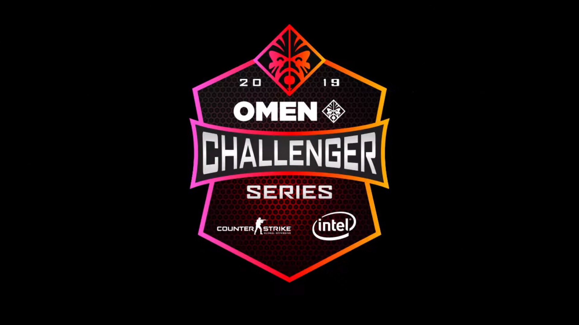 HP's OMEN Challenger Series returns to APAC with US$50K