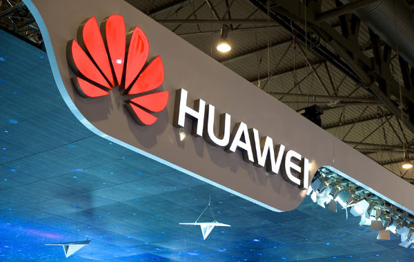 HongMeng OS is not designed for phones according to Huawei