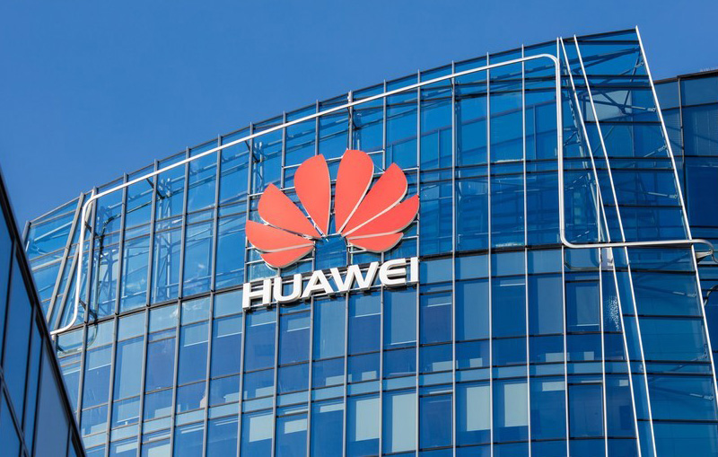 Any deal with Huawei seems unlikely at this point given the ongoing US/China trade war.