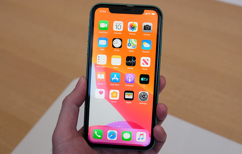 Will the iPhone 11 become another hit for Apple?
