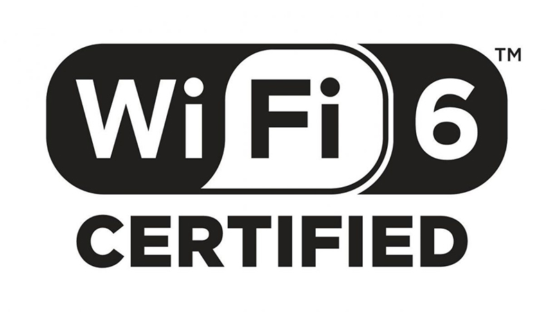 Wi-Fi 6 promises better overall network performance.