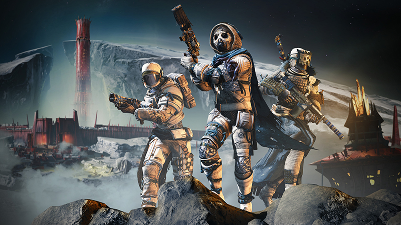 Image Source: Bungie