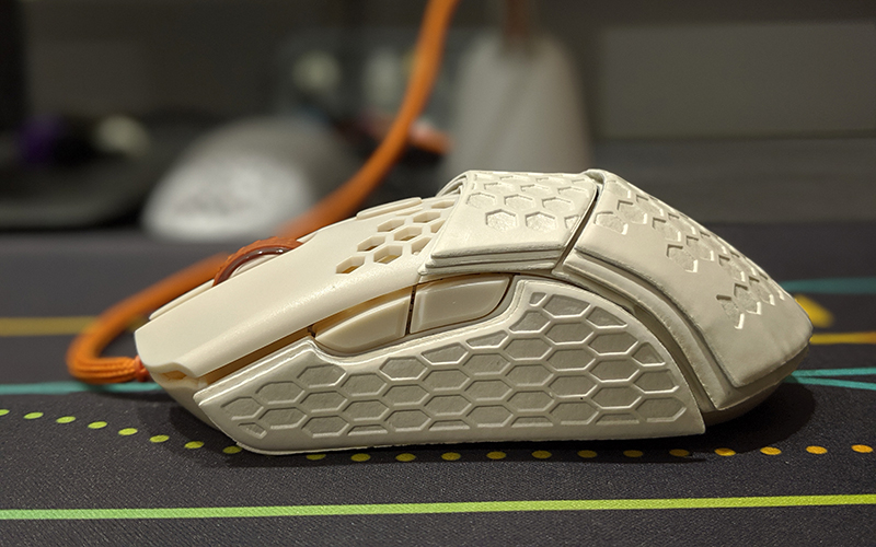 Finalmouse Ultralight 2 Infinity Skins