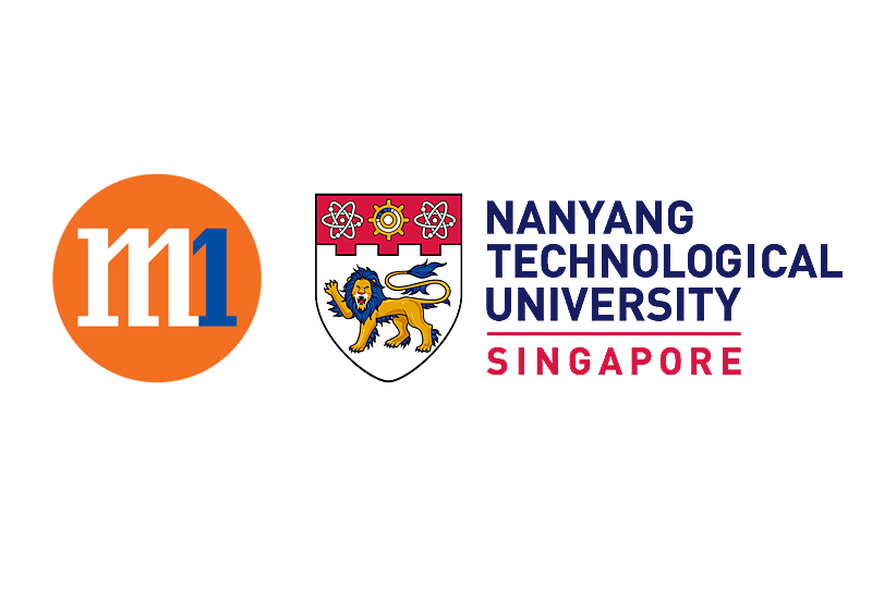 Image source: M1, NTU