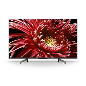 Sony KD-49X8500G 4K TV