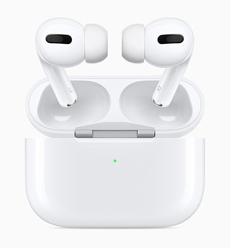 (Image source: Apple)