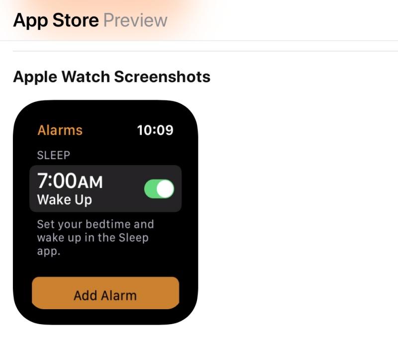 Image source: apps.apple.com