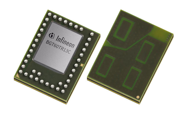 Image Source: Infineon