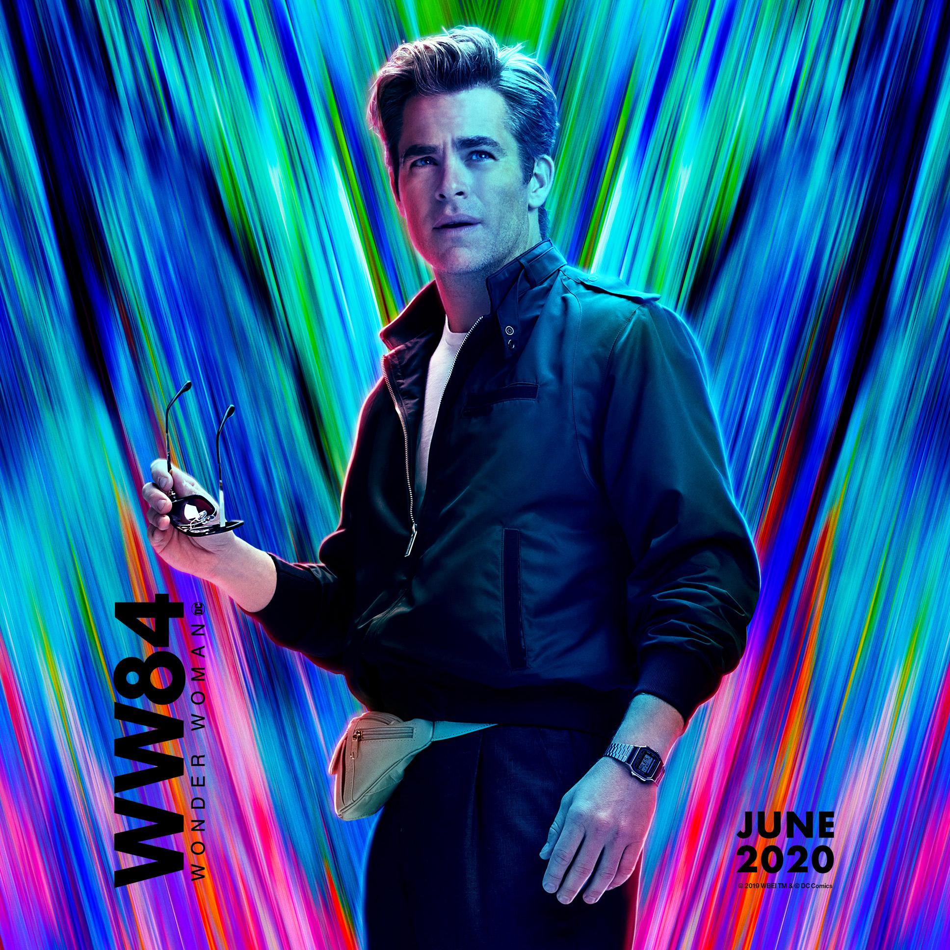 (Image source: Warner Bros.)