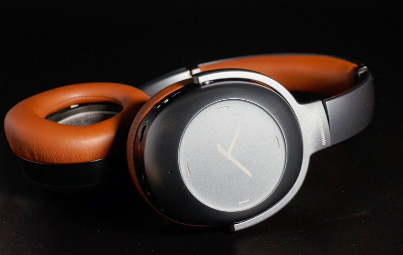 If audio is your top priority, then the Lagoon ANC is a worthy option.
