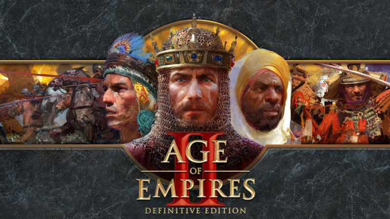 This game is developed by Forgotten Empires and published by Xbox Game Studios.