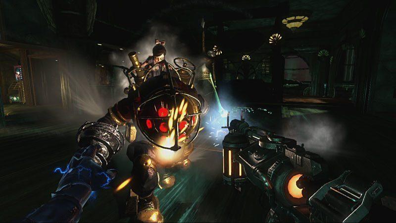 Image source: 2K Games