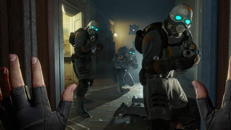 Image source: Valve