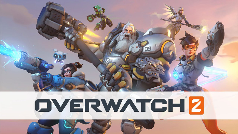 Image source: Blizzard Entertainment