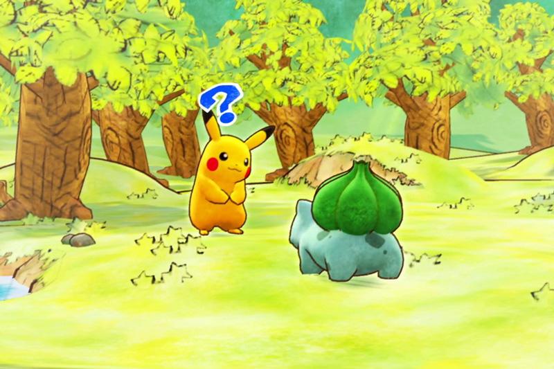 Image source: Nintendo