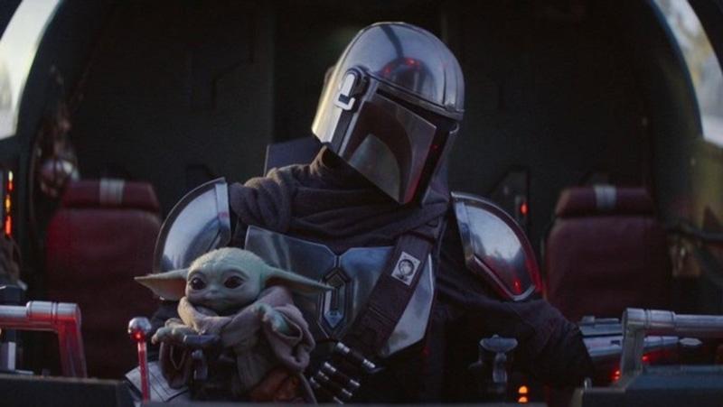 Image source: Disney