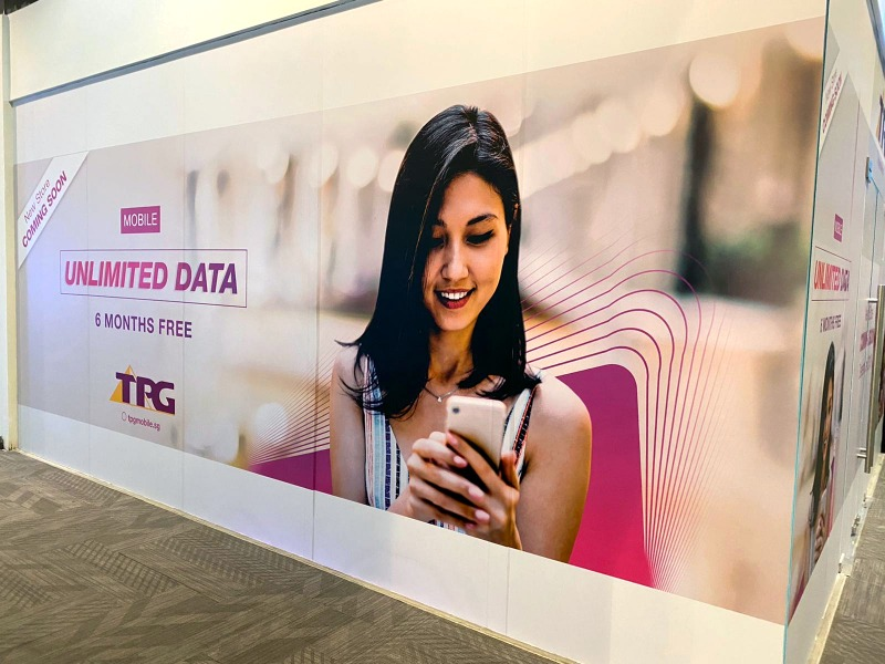 TPG's new store is at Orchard Central #04-28.
