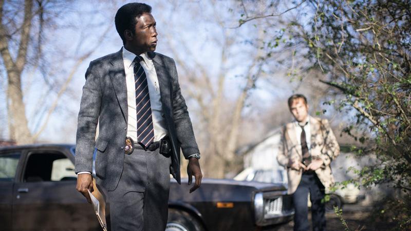 Image source: HBO