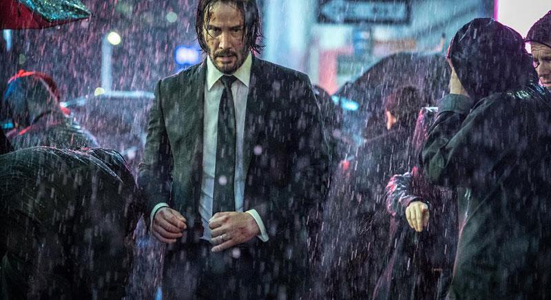 Image Source: Lionsgate