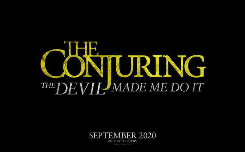 Did the devil make him do it? We're about to find out. | Image: Warner Bros. Pictures