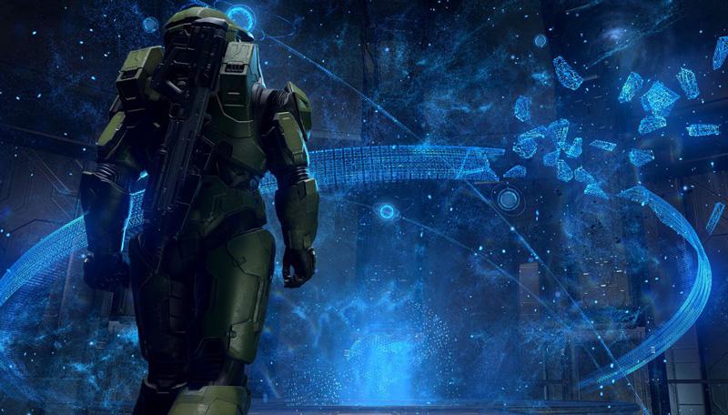 Image source: Xbox Game Studios