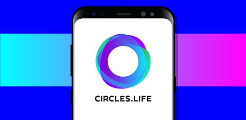 Image: Circles.Life