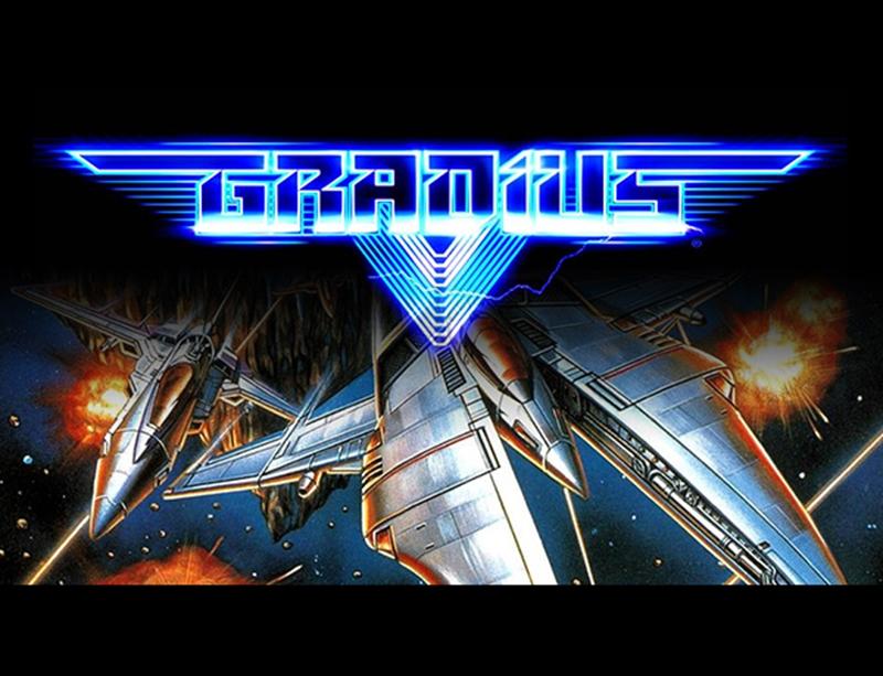 Image: Konami