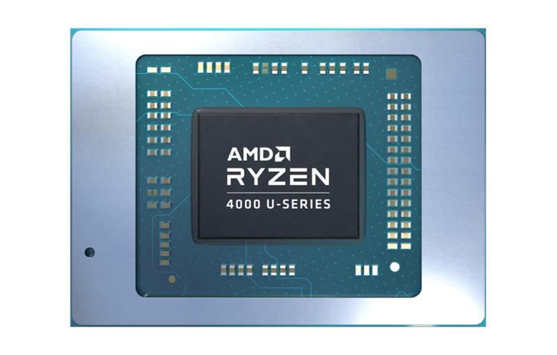 (Image source: AMD)