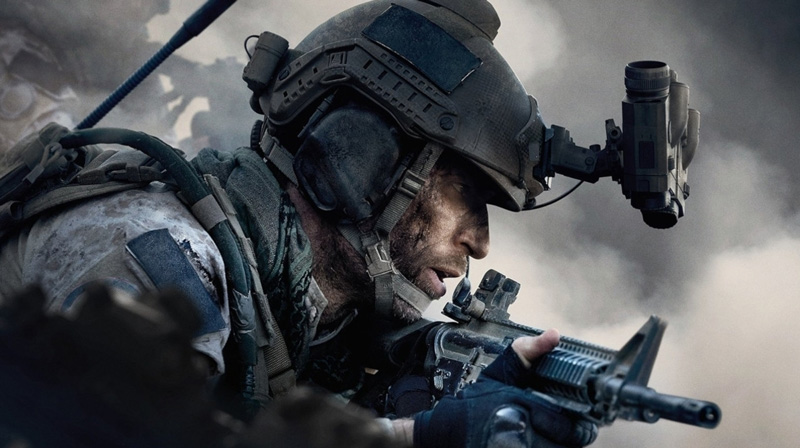 Image: Activision Blizzard