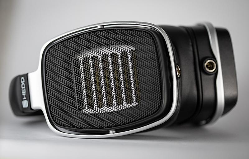The HEDDphone (Image source: HEDD)