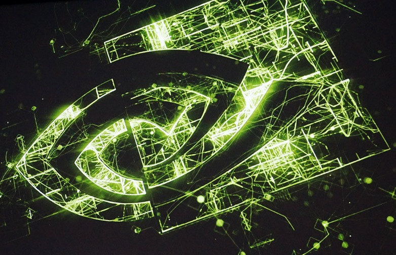 NVIDIA GTC 2020 among many others are now going to be online-only events.