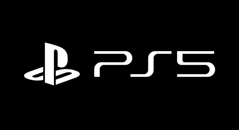 The official logo for the PlayStation 5. | Image: Sony