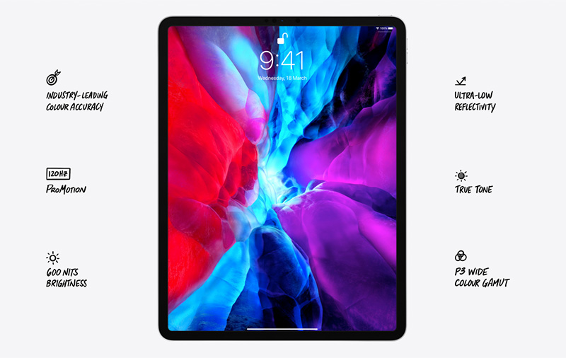 (Image: Apple website.)