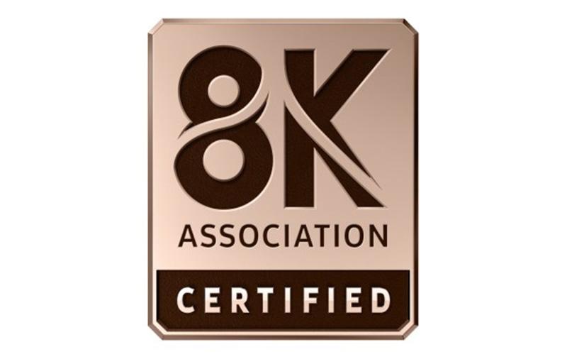 (Image: 8K Association.)