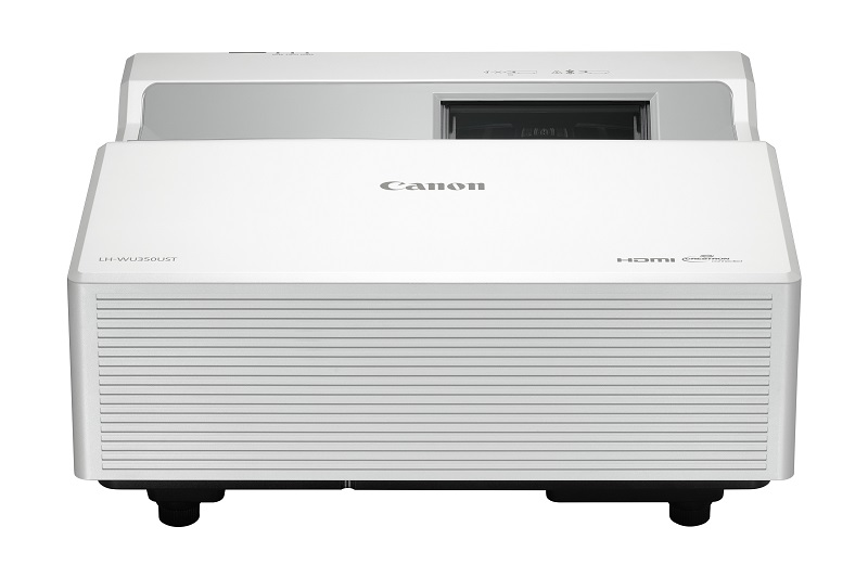 Canon LH-WU350UST
