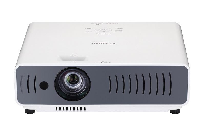 Canon LH-WU500